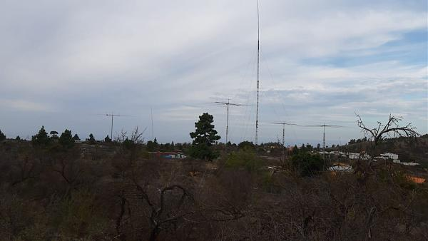 Нажмите на изображение для увеличения.  Название:ED8W antennas.jpeg Просмотров:58 Размер:96.5 Кб ID:241629