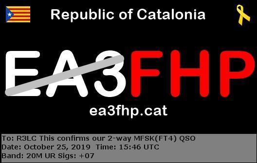 Название: EA3FHP.jpg Просмотров: 627  Размер: 24.7 Кб