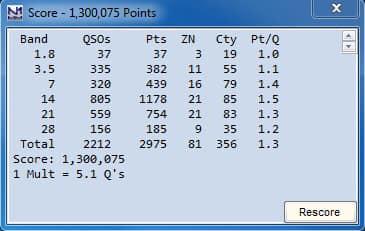 Название: result.jpg Просмотров: 634  Размер: 13.7 Кб