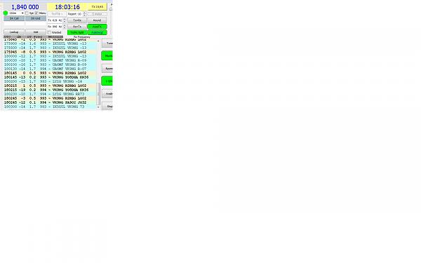 Нажмите на изображение для увеличения.  Название:VK9.png Просмотров:81 Размер:52.8 Кб ID:241901