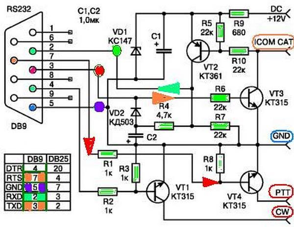 Нажмите на изображение для увеличения.  Название:COM-CAT_IC м.JPG Просмотров:3 Размер:67.9 Кб ID:241904