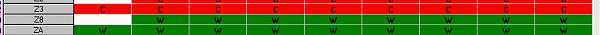 Нажмите на изображение для увеличения.  Название:ShooterScreenshot-43-01-11-19.png Просмотров:2 Размер:2.4 Кб ID:241999