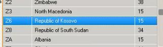 Название: Z6-KOSOVO.PNG Просмотров: 164  Размер: 27.2 Кб