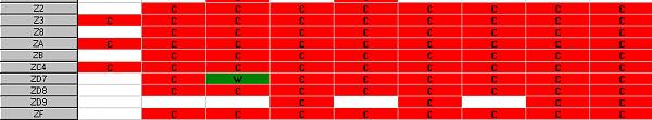 Нажмите на изображение для увеличения.  Название:ShooterScreenshot-48-01-11-19.png Просмотров:0 Размер:6.2 Кб ID:242016