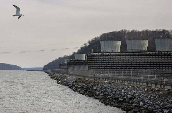 Нажмите на изображение для увеличения.  Название:Фукусима.JPG Просмотров:0 Размер:139.2 Кб ID:242028