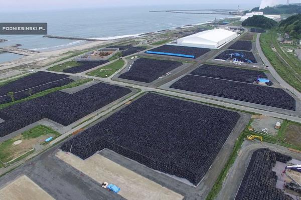 Нажмите на изображение для увеличения.  Название:Фукусима-02.jpg Просмотров:5 Размер:170.8 Кб ID:242033
