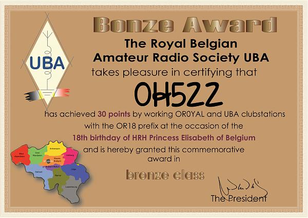 Нажмите на изображение для увеличения.  Название:UBA_OH5ZZ_bronze.png Просмотров:1 Размер:544.2 Кб ID:242139