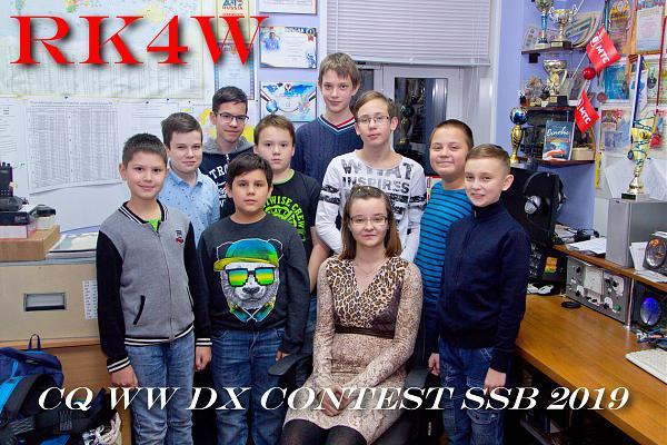Нажмите на изображение для увеличения.  Название:RK4W_CQ WW  SSB  2019.jpg Просмотров:14 Размер:1.88 Мб ID:242219