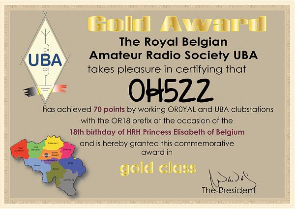Нажмите на изображение для увеличения.  Название:UBA_OH5ZZ_gold.png Просмотров:1 Размер:542.4 Кб ID:242220