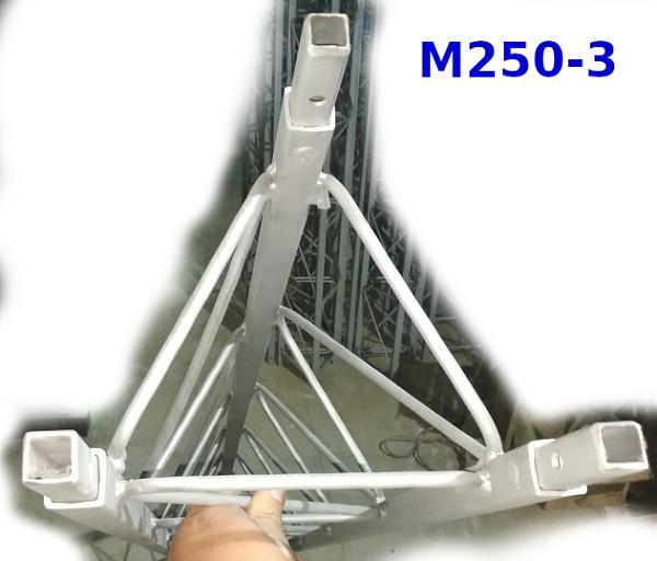 Нажмите на изображение для увеличения.  Название:M250-3.jpg Просмотров:18 Размер:174.8 Кб ID:242247