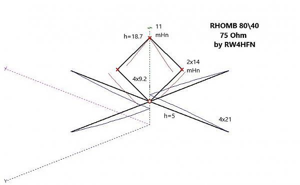 Нажмите на изображение для увеличения.  Название:rhomb_80_40_by_rw4hfn.jpg Просмотров:5 Размер:40.2 Кб ID:242266