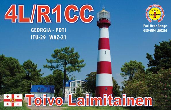 Название: 4l_r1cc_f.jpg Просмотров: 962  Размер: 74.7 Кб
