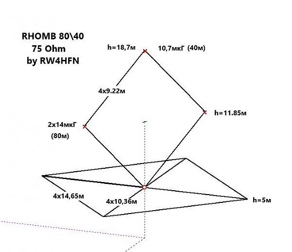 Нажмите на изображение для увеличения.  Название:rhomb_80_40_x_by_rw4hfn.jpg Просмотров:2 Размер:42.9 Кб ID:242399