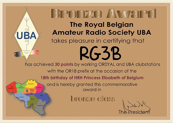 Нажмите на изображение для увеличения.  Название:UBA_RG3B_bronze(2).png Просмотров:2 Размер:701.6 Кб ID:242489