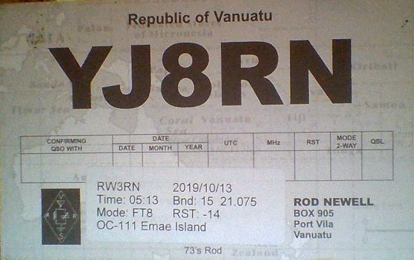 Нажмите на изображение для увеличения.  Название:OC-11 YJ8RN.jpg Просмотров:4 Размер:165.4 Кб ID:242532
