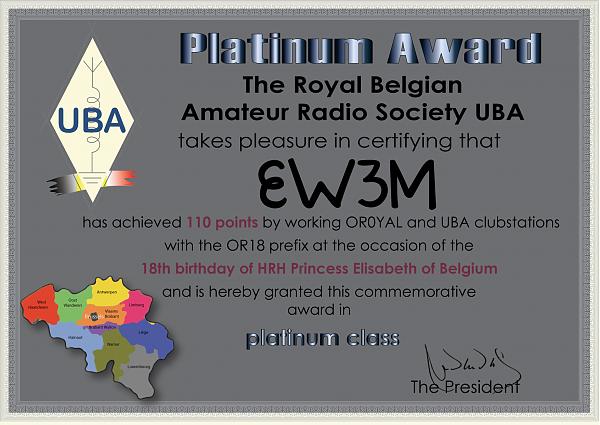 Нажмите на изображение для увеличения.  Название:UBA_EW3M_platinum.png Просмотров:1 Размер:523.8 Кб ID:242672
