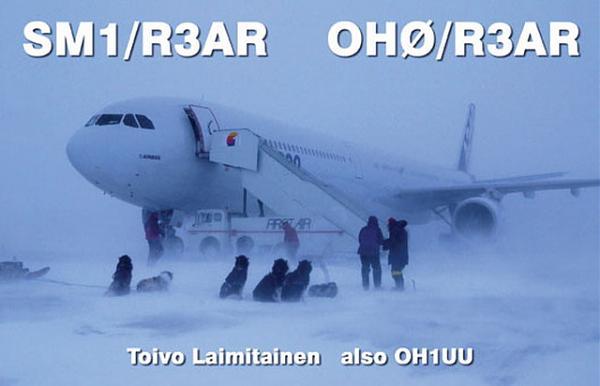 Нажмите на изображение для увеличения.  Название:R3AR_A310.jpg Просмотров:4 Размер:49.6 Кб ID:242682