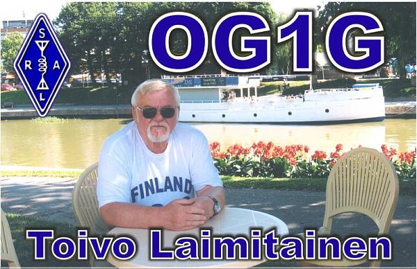 Нажмите на изображение для увеличения.  Название:OG1G.jpg Просмотров:3 Размер:139.5 Кб ID:242683