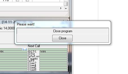 Название: 6_Close Progr.jpg Просмотров: 130  Размер: 25.4 Кб