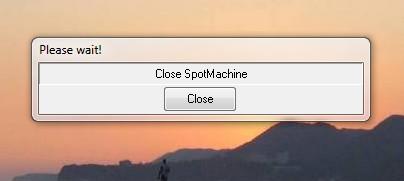Название: 7_Close SpotMach.jpg Просмотров: 130  Размер: 13.0 Кб