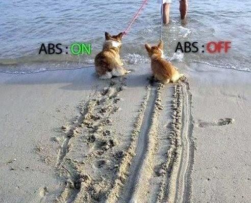 Название: ABS on and off.JPG Просмотров: 1994  Размер: 61.0 Кб