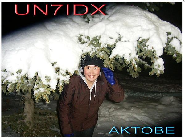 Нажмите на изображение для увеличения.  Название:UN7IDX.png Просмотров:11 Размер:676.2 Кб ID:242989