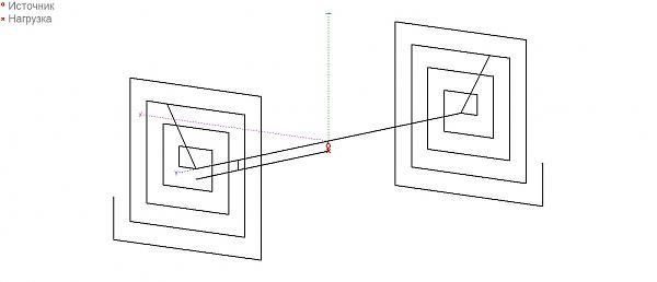 Нажмите на изображение для увеличения.  Название:taktennagamma_10.12(14.15)_by_ rw4hfn.jpg Просмотров:6 Размер:63.5 Кб ID:243022