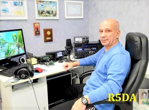 Название: R5DA.jpg Просмотров: 263  Размер: 49.7 Кб