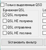 Название: Screenshot_2.jpg Просмотров: 166  Размер: 21.9 Кб