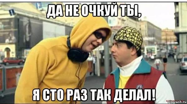 Нажмите на изображение для увеличения.  Название:Screenshot_2019-11-22-13-59-20-182_ru.yandex.searchplugin.jpg Просмотров:3 Размер:340.5 Кб ID:243236