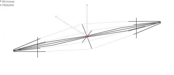 Нажмите на изображение для увеличения.  Название:fishpole_tube_20_17_15_10_by_rw4hfn.jpg Просмотров:3 Размер:66.9 Кб ID:243331
