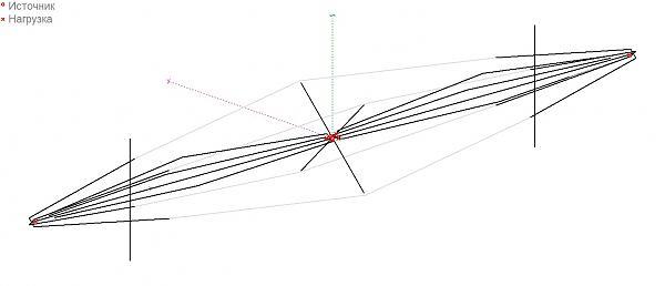 Нажмите на изображение для увеличения.  Название:fishpole_tube_20_17_15_12_10_by_rw4hfn.jpg Просмотров:3 Размер:86.2 Кб ID:243338