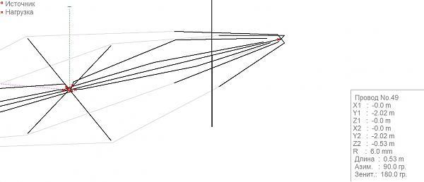Нажмите на изображение для увеличения.  Название:fishpole_tube_20_17_15_12_10_by_rw4hfn.jpg Просмотров:1 Размер:87.8 Кб ID:243343