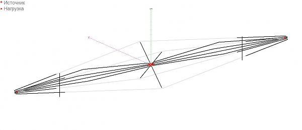 Нажмите на изображение для увеличения.  Название:fishpole_tube_20s_17_15_12_10_by_rw4hfn.jpg Просмотров:0 Размер:75.4 Кб ID:243344