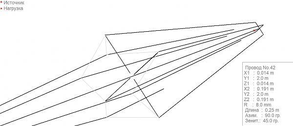 Нажмите на изображение для увеличения.  Название:fishpole_neo_20_17_15_12_10_by_rw4hfn.jpg Просмотров:2 Размер:110.7 Кб ID:243406