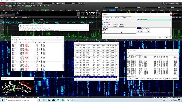 Нажмите на изображение для увеличения.  Название:SDC.png Просмотров:111 Размер:1,013.0 Кб ID:243470