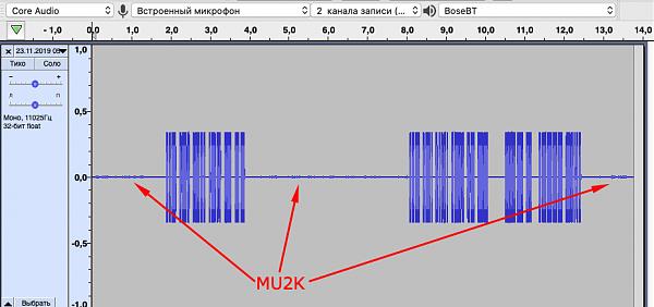 Нажмите на изображение для увеличения.  Название:mu2k-40m.png Просмотров:16 Размер:49.7 Кб ID:243567