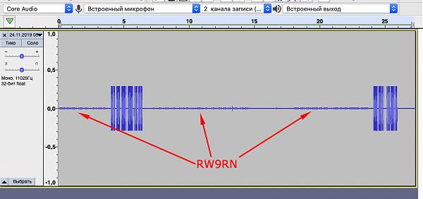 Нажмите на изображение для увеличения.  Название:rw9rn-20m-3w.png Просмотров:6 Размер:47.3 Кб ID:243568