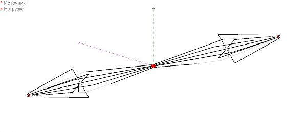 Нажмите на изображение для увеличения.  Название:fishpole_neo_40_4.9m_30_20_17_15_10_by_rw4hfn.jpg Просмотров:3 Размер:68.2 Кб ID:243634