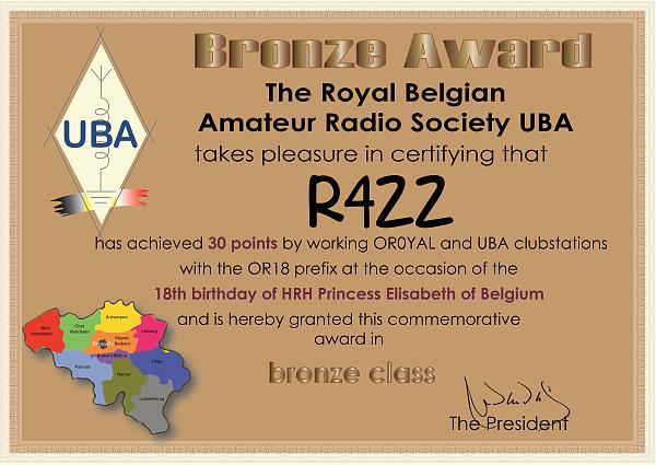 Нажмите на изображение для увеличения.  Название:UBA_R4ZZ_bronze.png Просмотров:0 Размер:1.01 Мб ID:243851