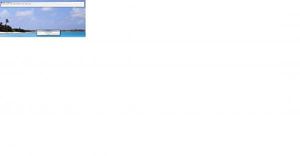 Нажмите на изображение для увеличения.  Название:Загрузка HX3log.jpg Просмотров:34 Размер:257.5 Кб ID:243974