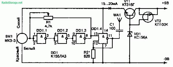 Нажмите на изображение для увеличения.  Название:amcxl-13.png Просмотров:0 Размер:6.4 Кб ID:243998