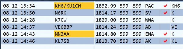 Нажмите на изображение для увеличения.  Название:QIP Shot - Screen 2178.png Просмотров:2 Размер:93.3 Кб ID:244137