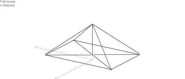 Нажмите на изображение для увеличения.  Название:pyranha_2l_160_20x30_ by_ rw4hfn.jpg Просмотров:13 Размер:52.3 Кб ID:244201
