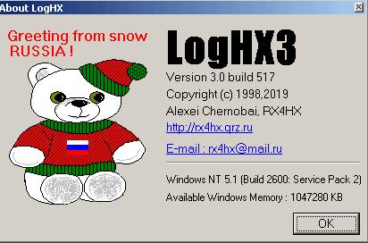 Название: 3.0.b517png.png Просмотров: 208  Размер: 7.5 Кб