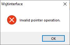Название: invalid_pointer.jpg Просмотров: 292  Размер: 23.7 Кб