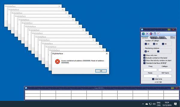 Нажмите на изображение для увеличения.  Название:many_windows.jpg Просмотров:1 Размер:340.9 Кб ID:244376