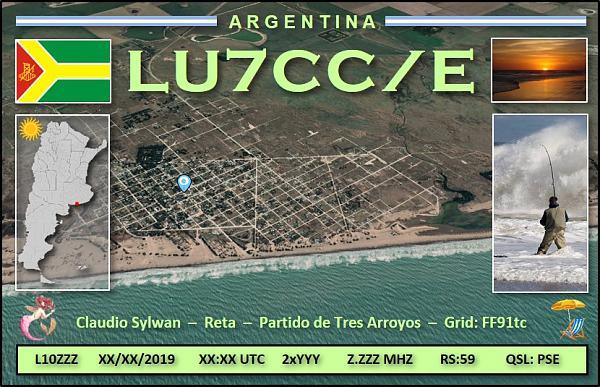 Нажмите на изображение для увеличения.  Название:LU7CC_E.jpg Просмотров:3 Размер:173.7 Кб ID:244426
