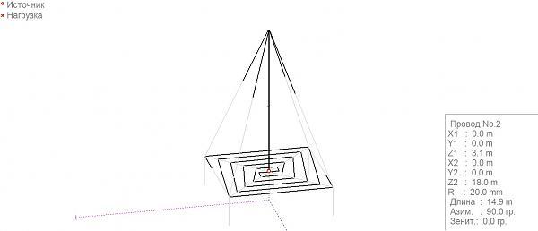 Нажмите на изображение для увеличения.  Название:spiralgp+_160_by_rw4hfn.jpg Просмотров:21 Размер:63.0 Кб ID:244437