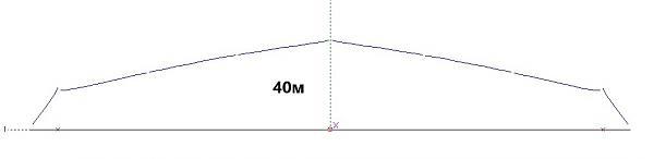 Нажмите на изображение для увеличения.  Название:tube_dipole_40.jpg Просмотров:5 Размер:17.9 Кб ID:244471